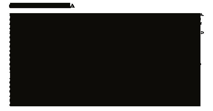 en_ureta-tx